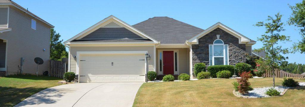 Sell My House Fast Oklahoma City